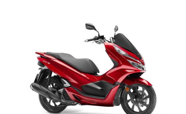 128099_2018_Honda_PCX125