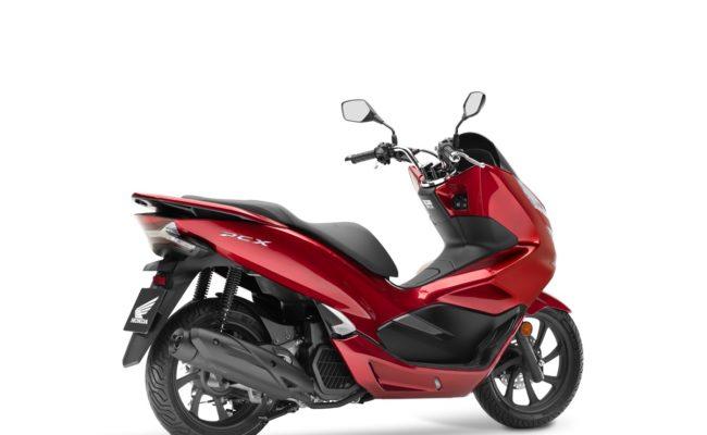 128103_2018_Honda_PCX125