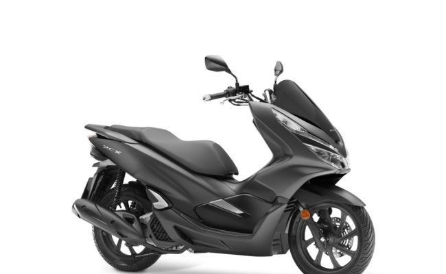 128108_2018_Honda_PCX125
