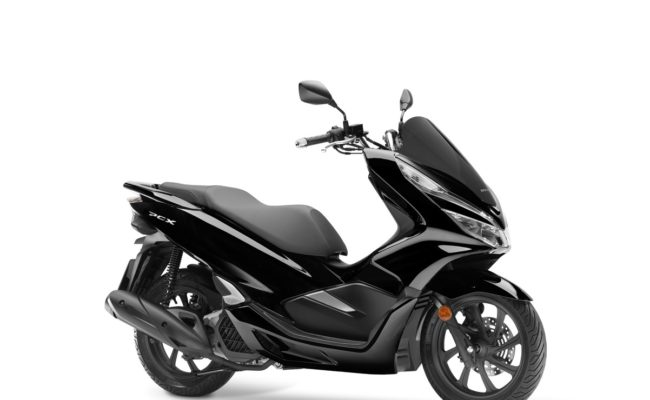128110_2018_Honda_PCX125