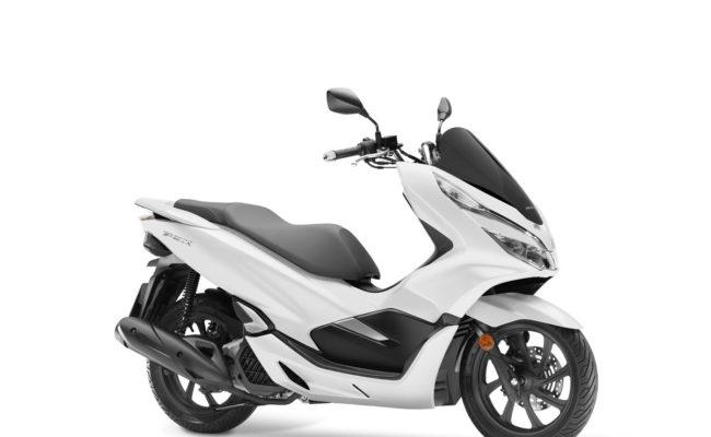 128112_2018_Honda_PCX125