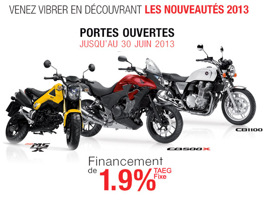 concessionnaire honda moto nice id es d 39 image de moto. Black Bedroom Furniture Sets. Home Design Ideas