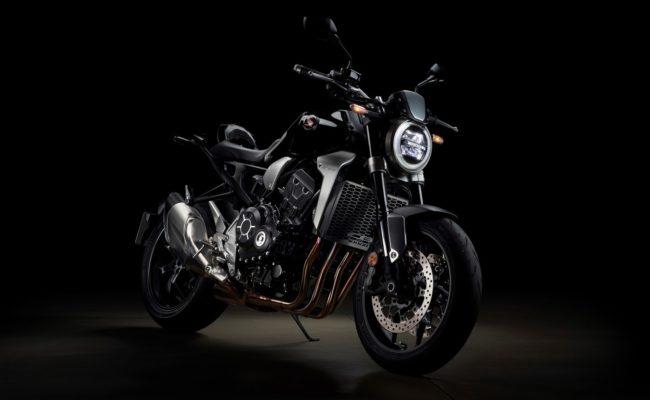 128273_2018_Honda_CB1000R